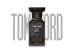 tom ford ad 1